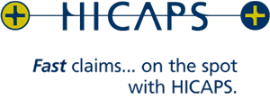 HICAPS Clinic